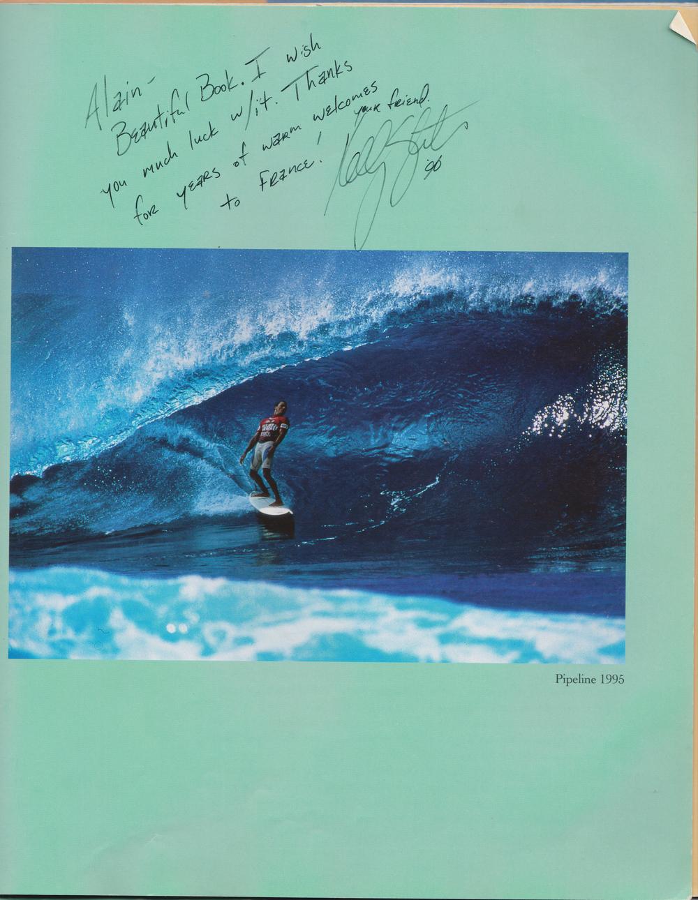 Surfeurs (A).jpg