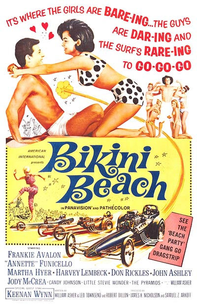 LOT 15 16 BIKINI BEACH.jpeg