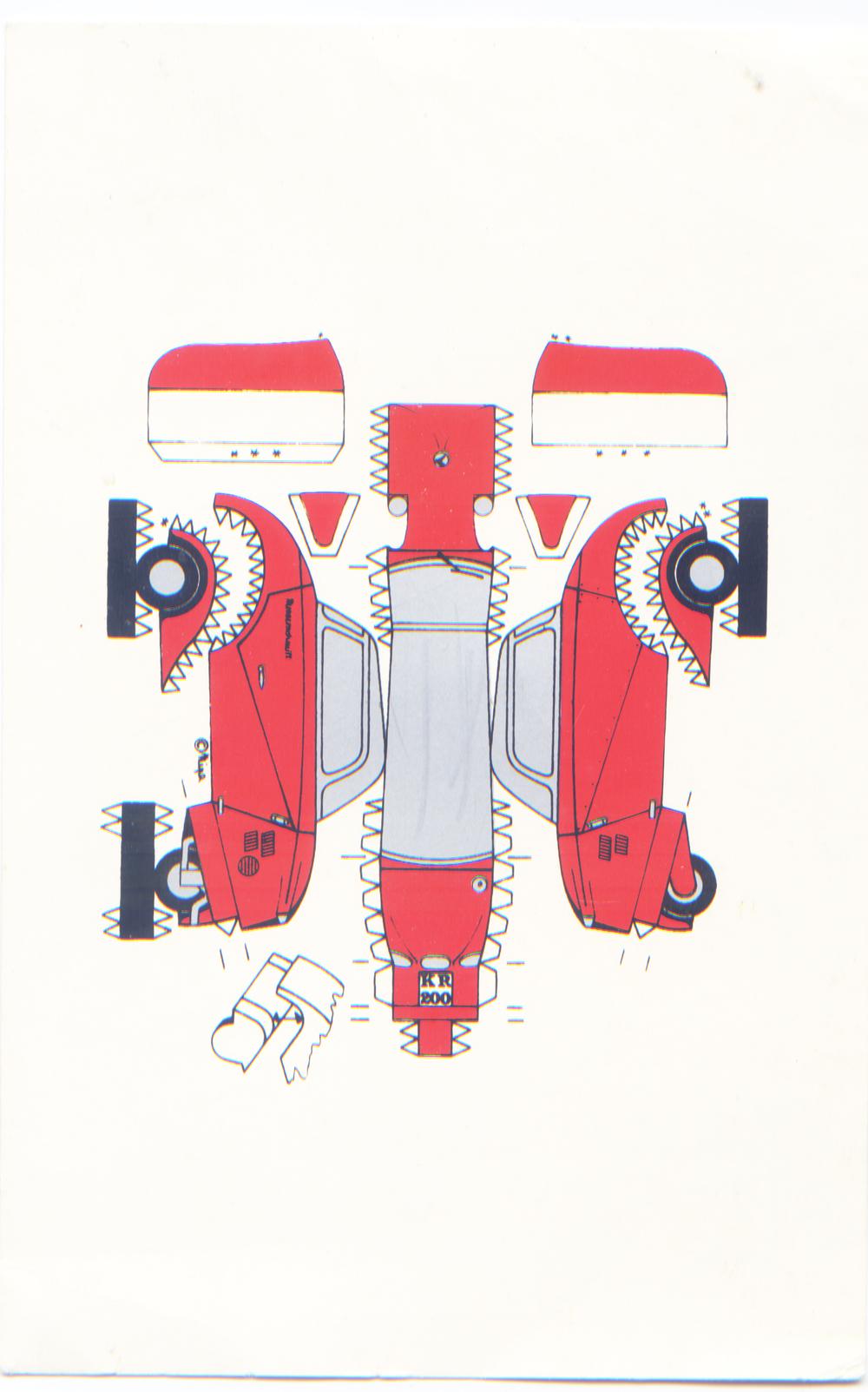 Messerschmitt découpé copie.jpg