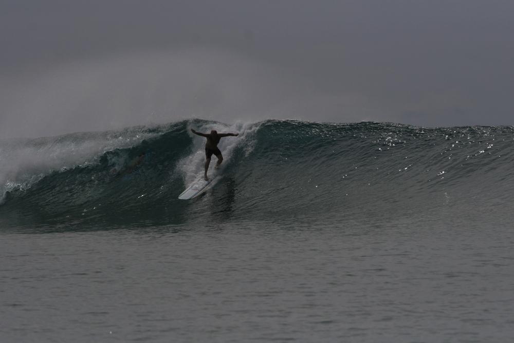 Alain  maldives.jpg