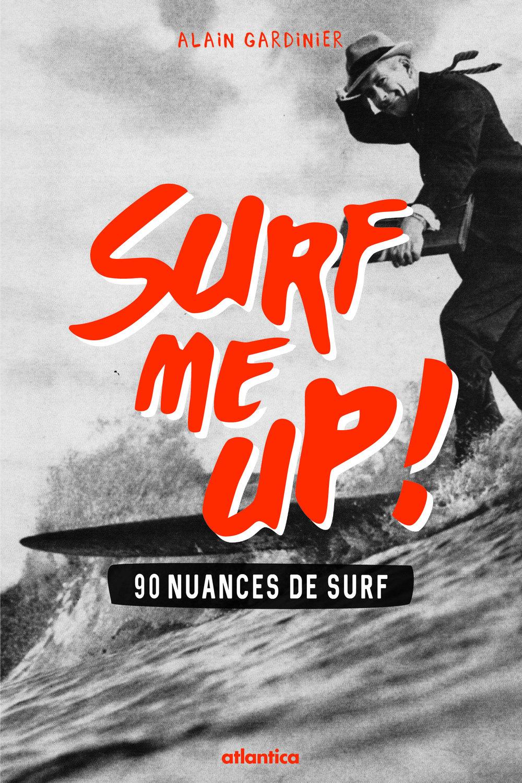 COUV_SurfMeUp.jpg