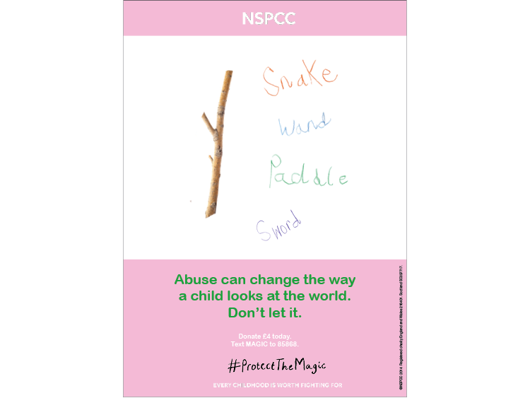 NSPCC1 copy.png