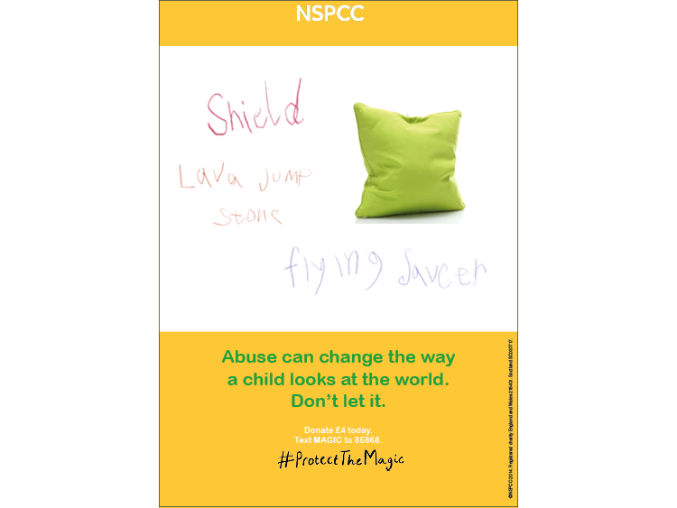 NSPCC2 copy.png