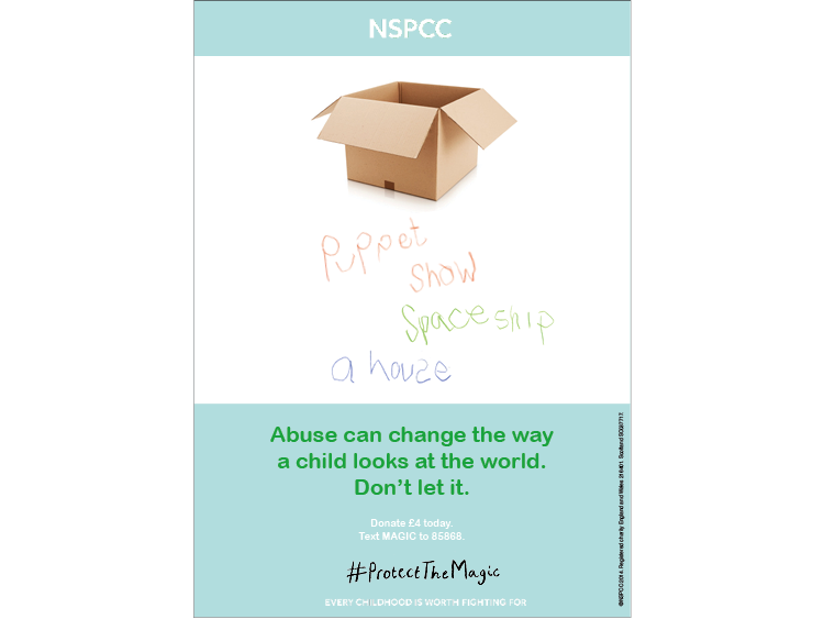 NSPCC3 copy.png