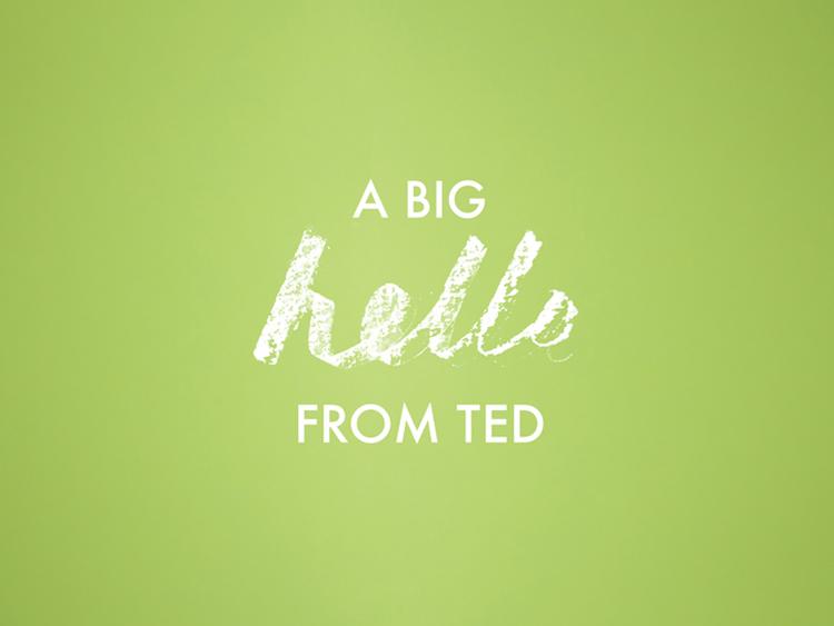 Ted_Tashandcara.png