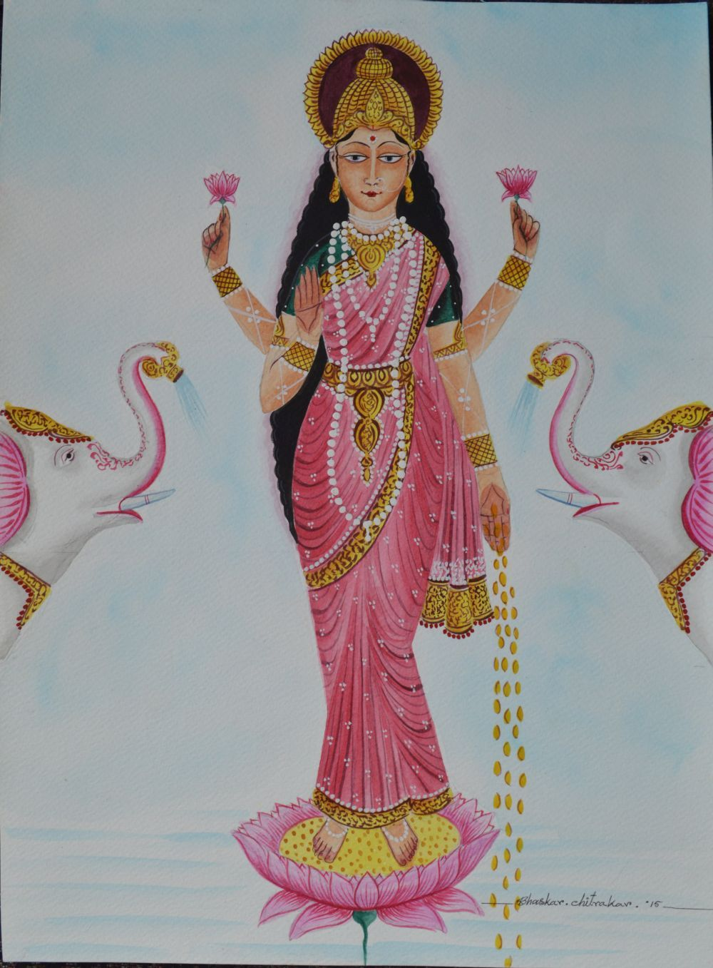 Lakshmi-Goddess-of-wealth.jpg