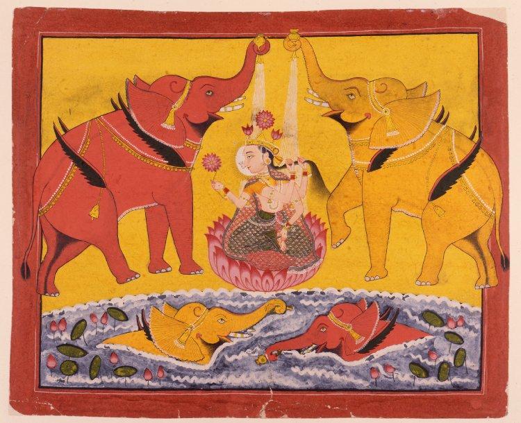 gaja-lakshmi-painting.jpg