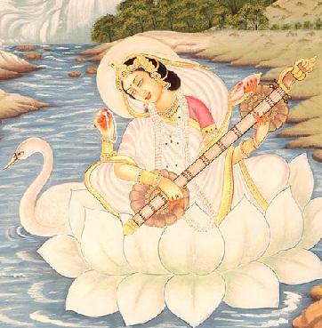 saraswati swan + river.jpg