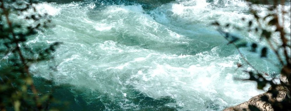 blog-saraswati-river.jpg