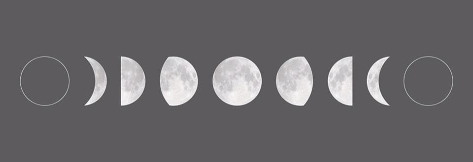 moon+cycle+2.jpg