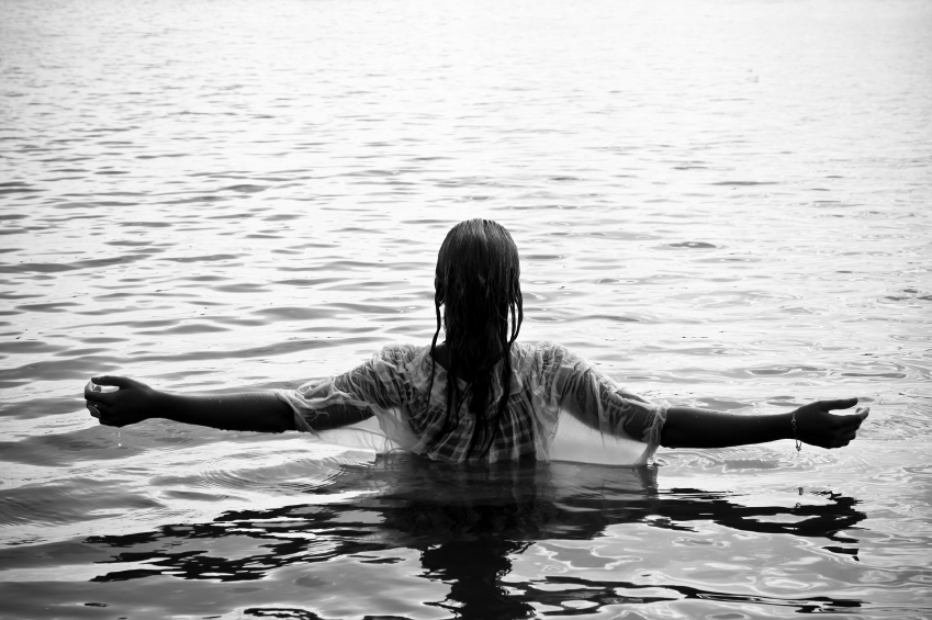 baptism-3.jpg