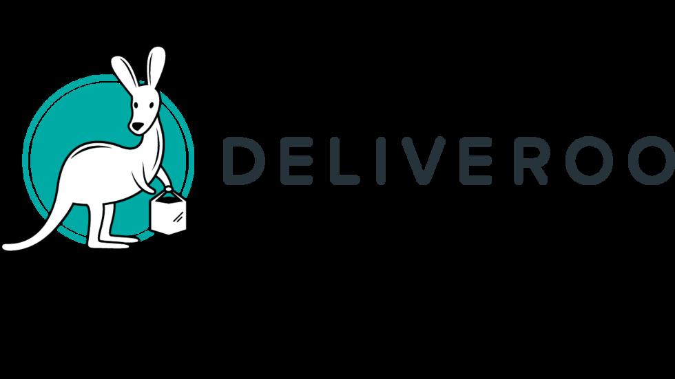 deliveroo-logo-colour-text-adjacent-1200x1200px.png