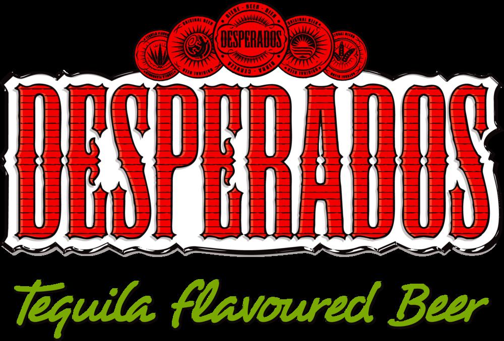 99048-desperados_logo_rgb-original-1366801324.png