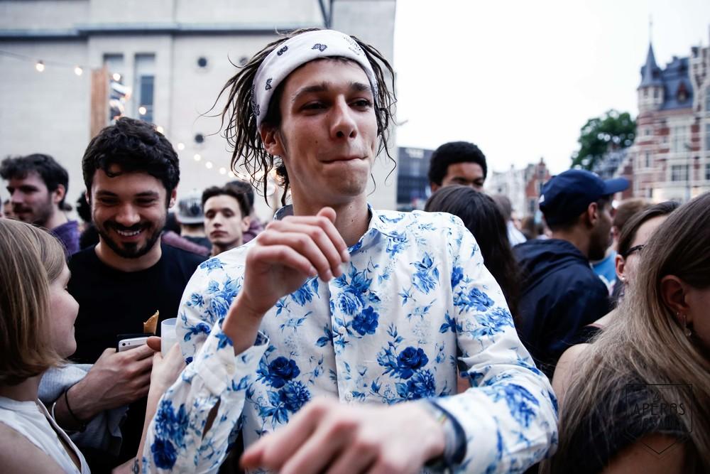 Apéro Urbains MDA by Jon Verhoeft-232.jpg