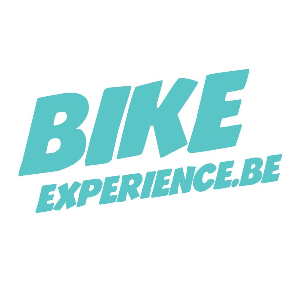 BIKE EXPERIENCE Bike Experience est une campagne de mise en selle et de sensibilisation durant laquelle des cyclistes quotidiens - les Coachs - encadrent des cyclistes en devenir - les Bikers - sur un de leurs trajets réguliers. http://bikeexperience.brussels/fr