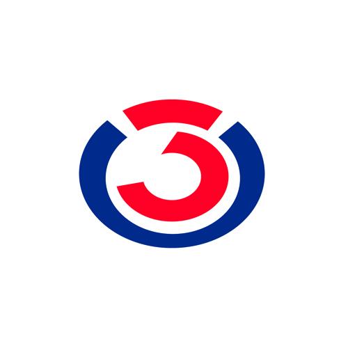 Hitradio Ö3 Disco