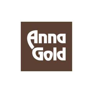 logo_annagold_z300.jpg