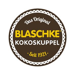 Blaschke 300.jpg