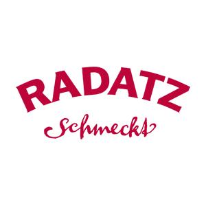 RADATZ300.jpg