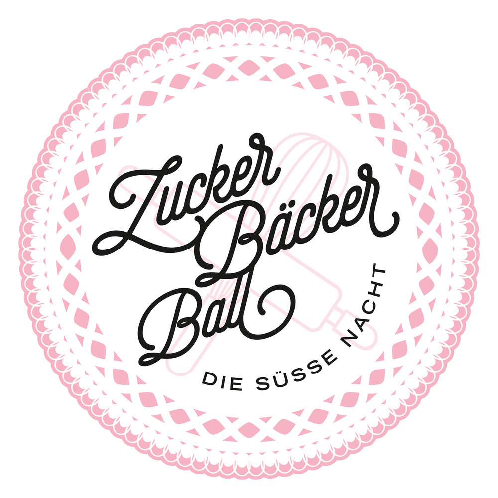 ZuckerBaeckerball_Logo_weiss_klein.jpg