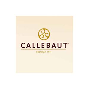 logo_callebaut_z300.jpg