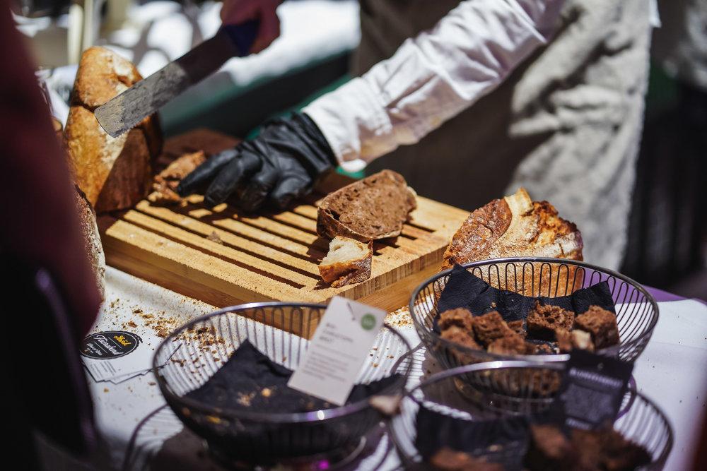 Zuckerbäckerballx0175.jpg