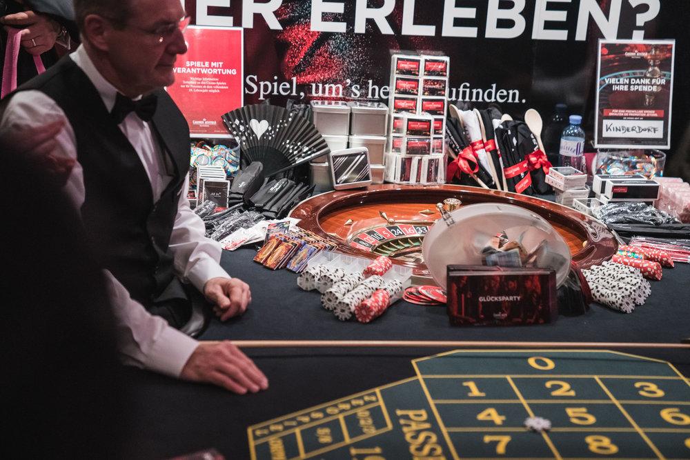 Zuckerbäckerballx0217.jpg