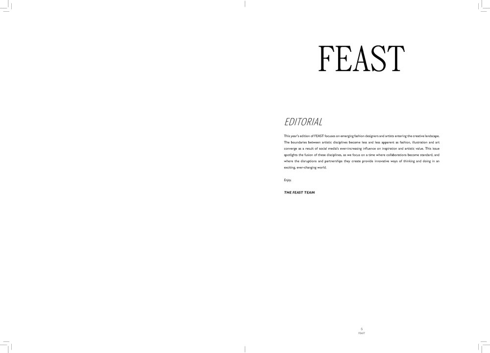 FEAST 2018 optimised for web_Page_03.jpg