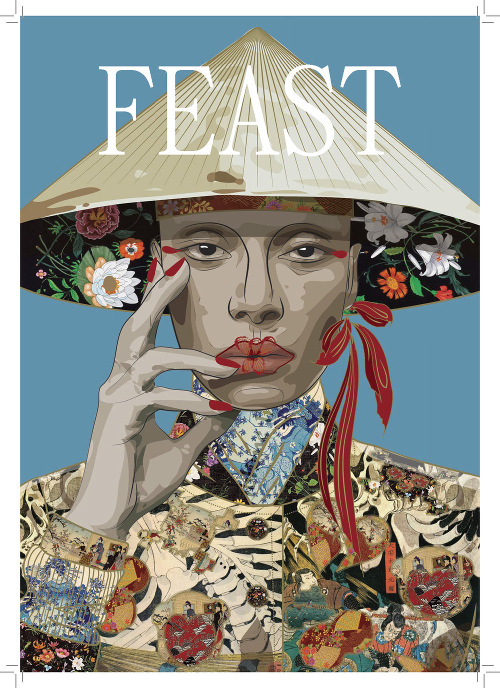 FEAST 2018 optimised for web_Page_01.jpg