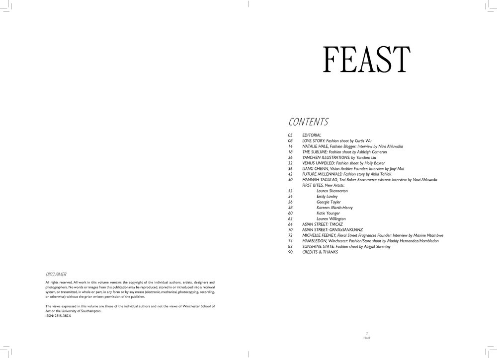FEAST 2018 optimised for web_Page_04.jpg