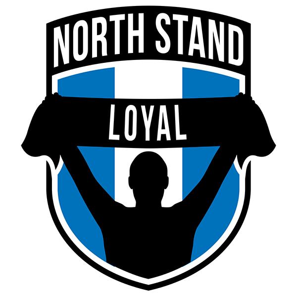 NSL-logo-inner.png