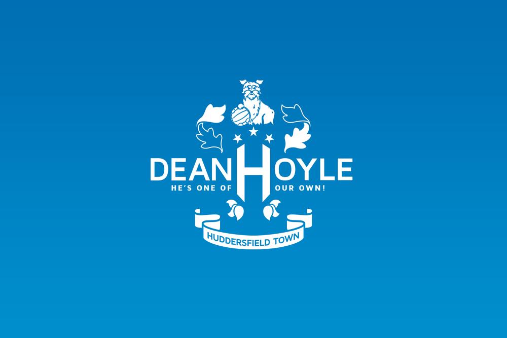 Dean-Hoyle.png