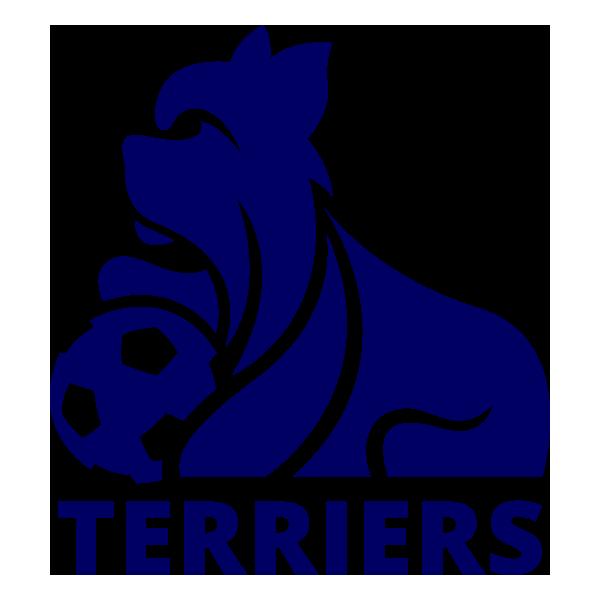 Terrier-19.png