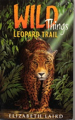 Leopard Trail small.jpg