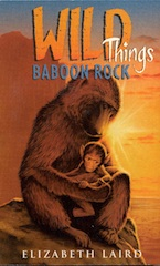 Baboon Rock small.jpg