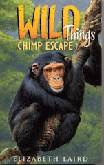 Chimp Escape small.jpg