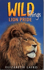 Lion Pride small.jpg