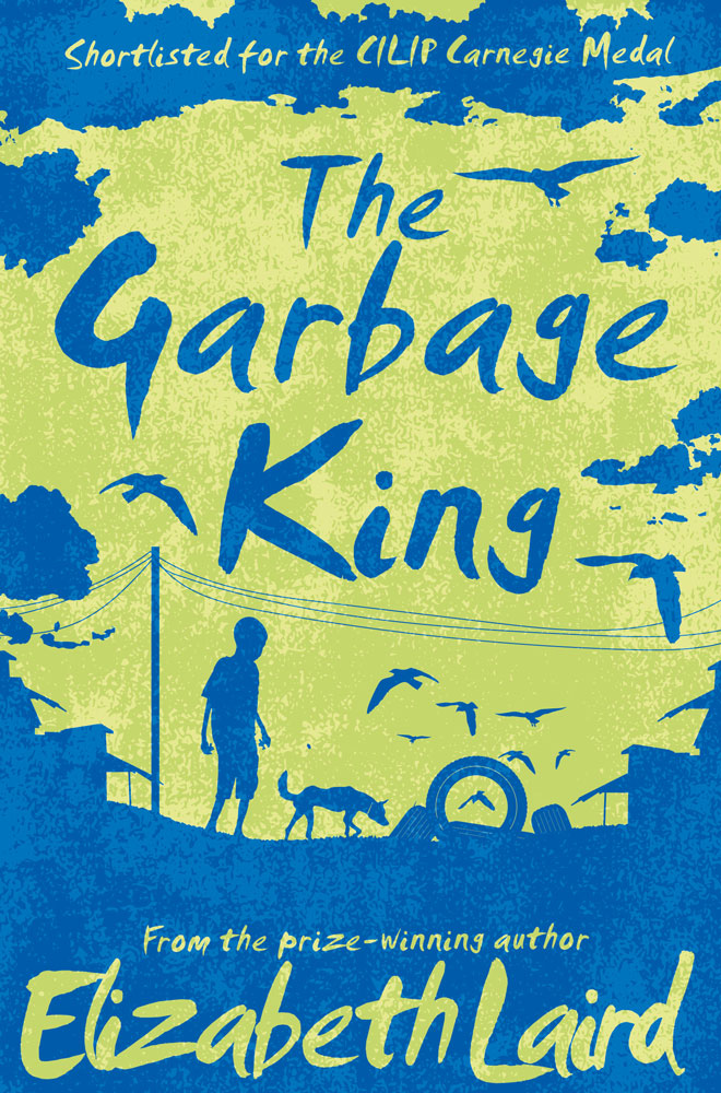 garbage-king2-03.jpg