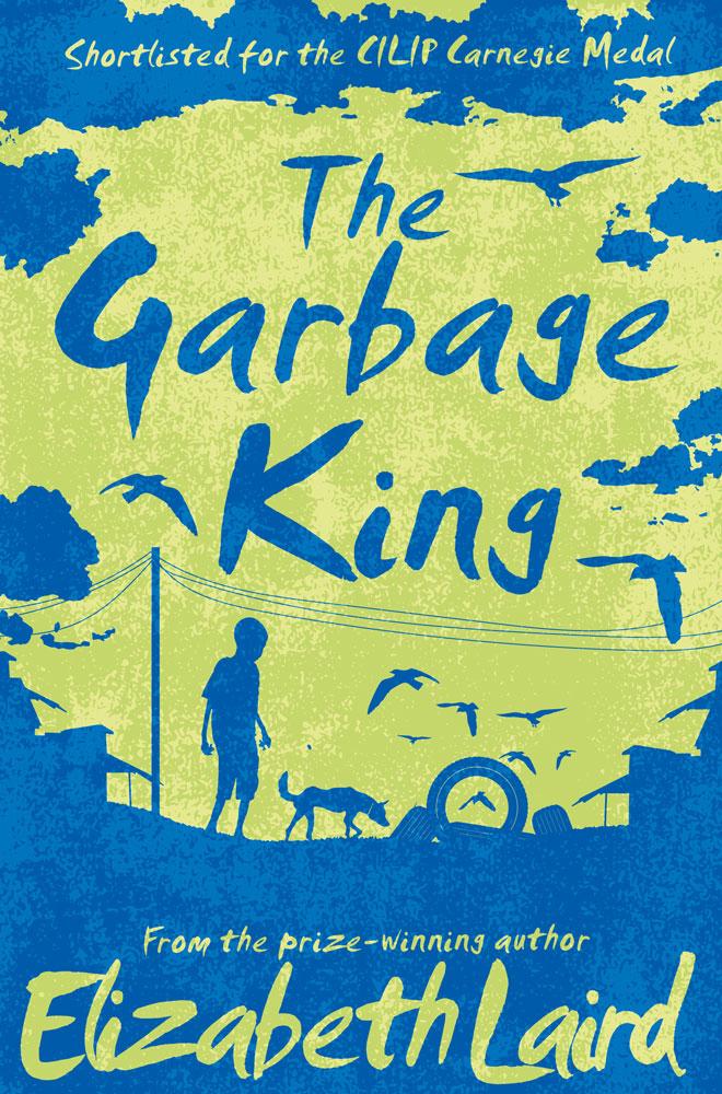 garbage-king2-03.jpg