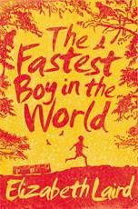 Fastest Boy.jpg