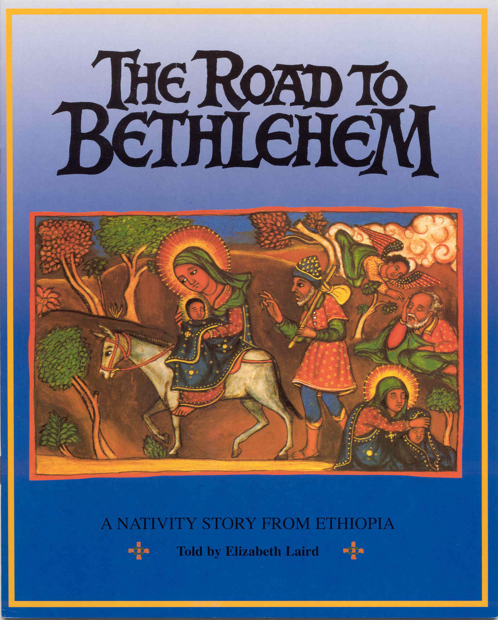 The Road to Bethlehem.jpg