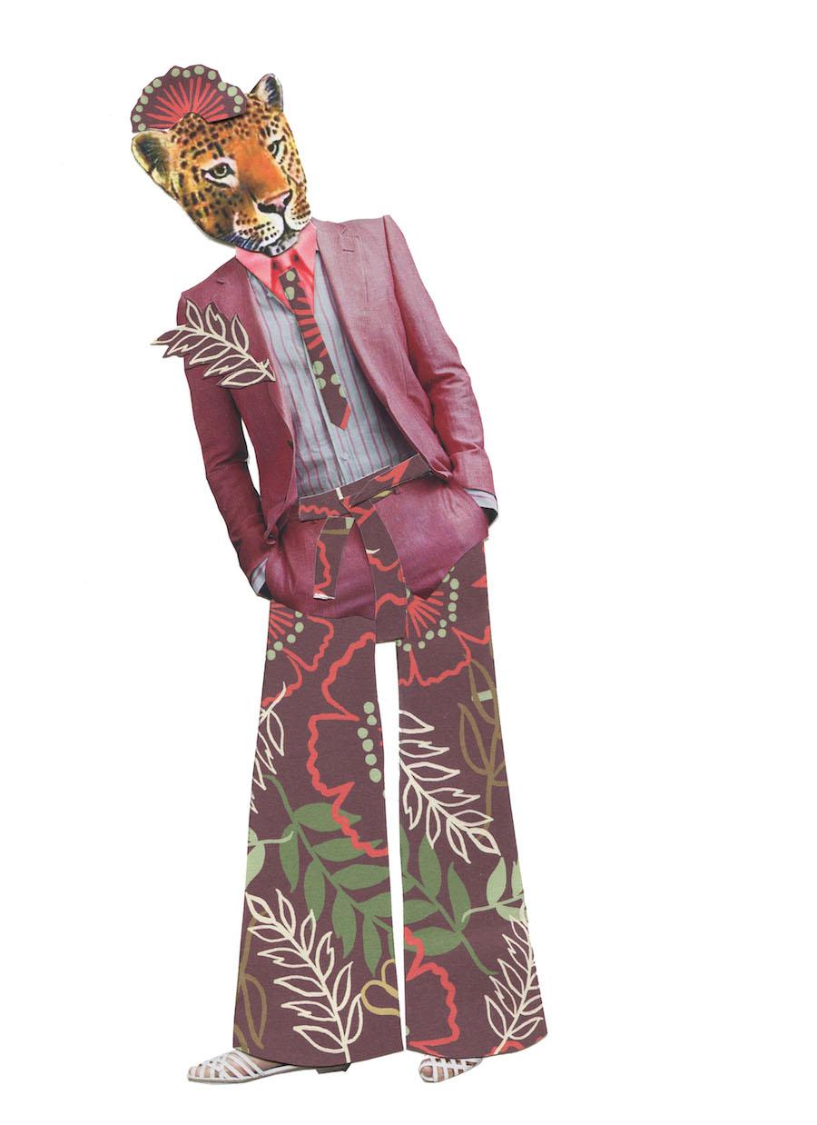 Fashion-Bestiary-Frog-Holly_Gaboriault.jpg