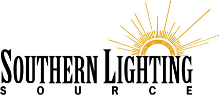 Southern Lighting Source  sc 1 st  Southern Lighting Source & Contact Us u2014 Southern Lighting Source