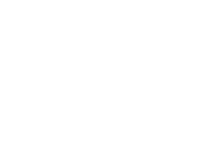 Clare County Community Foundation