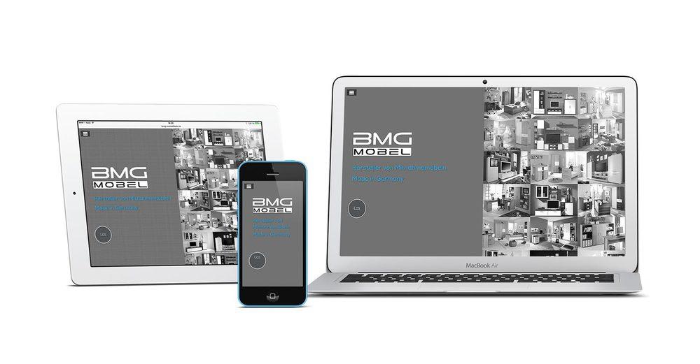 bmg-01.jpg