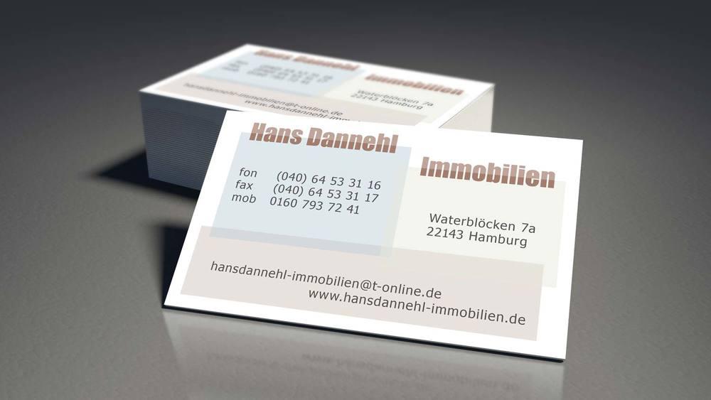 Dannehl-visi-mockup.jpg