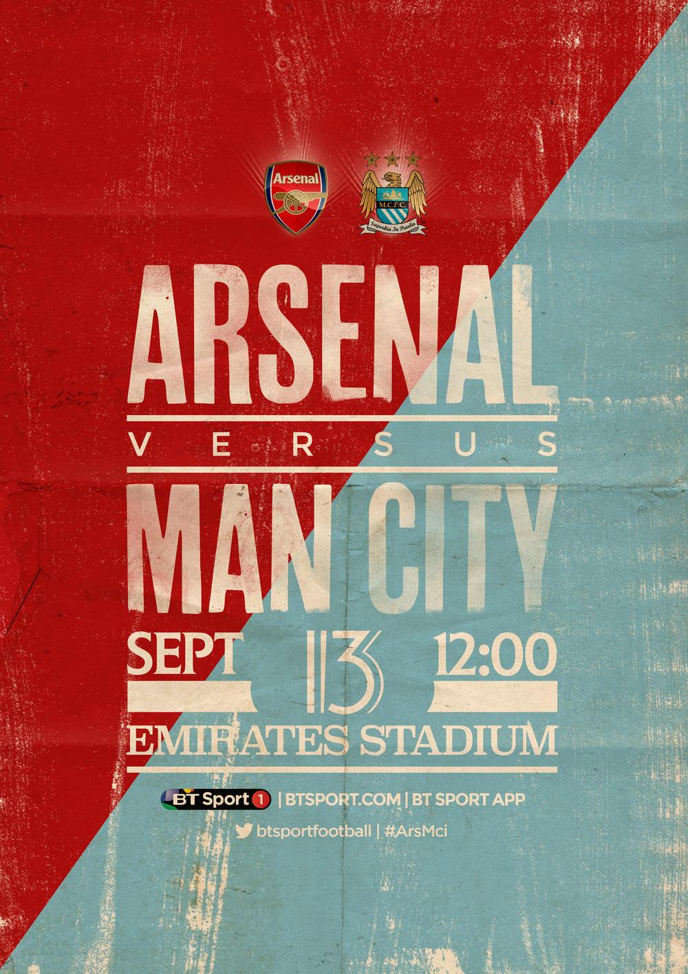ArsenalVsCityv2.jpg