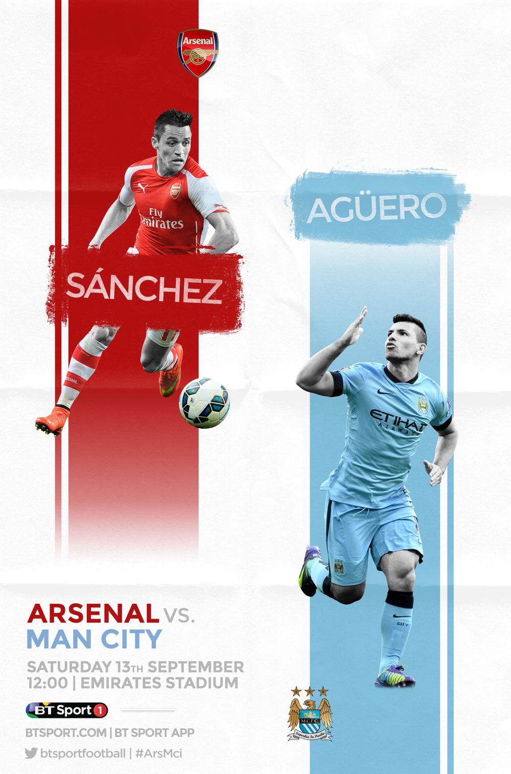 Sanchez&Aguero.jpg