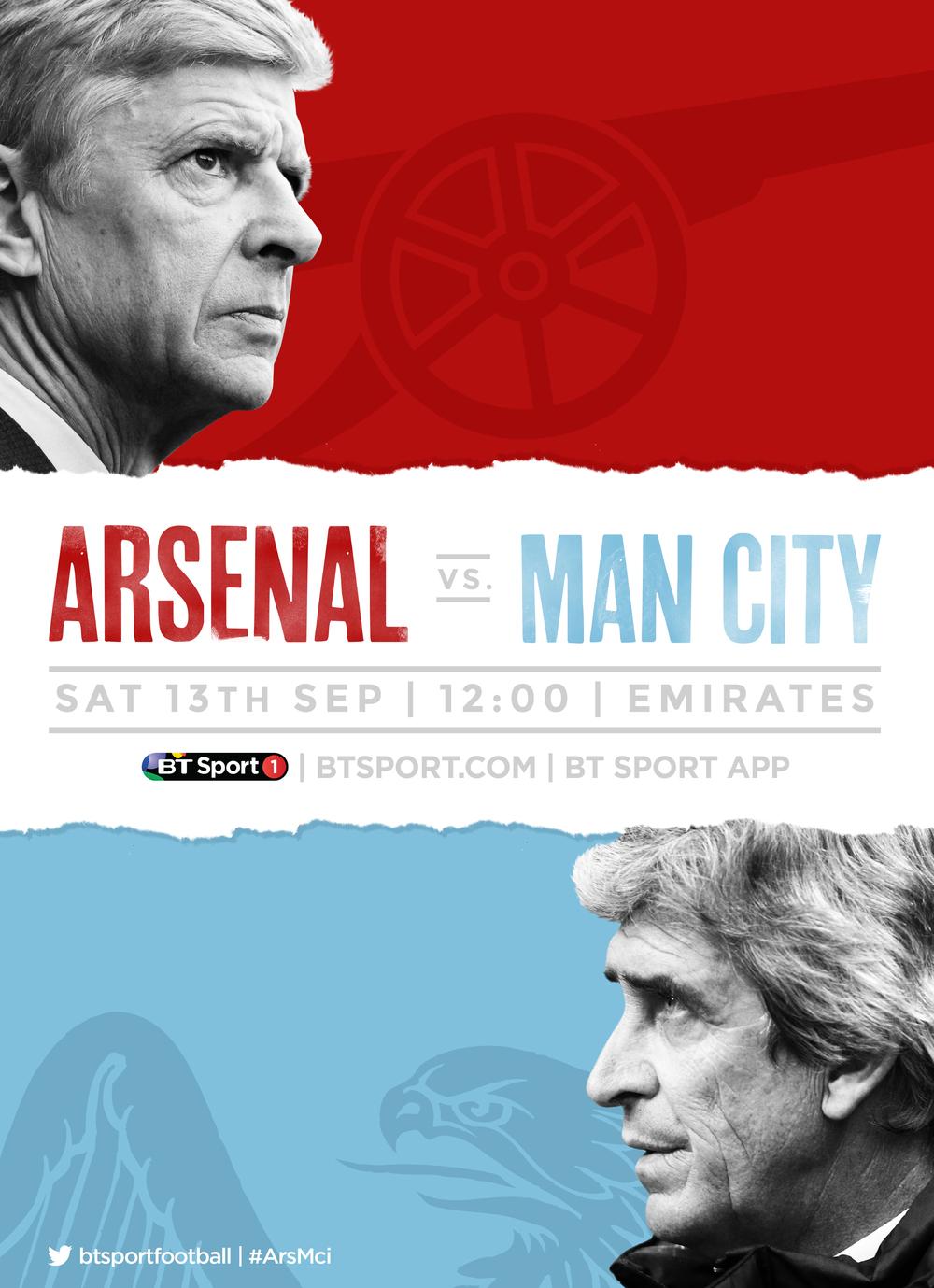 ArsenalVsCityv3.jpg