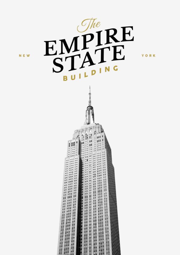 EmpireStateBuilding